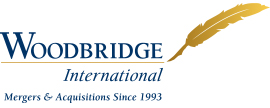 Woodbridge International