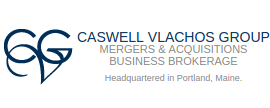Caswell Vlachos Group, LLC