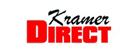 Kramer Direct