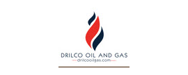 Drilco Oil and Gas Corporation