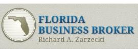Florida Business Broker