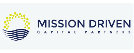 Mission Driven Capital Partners