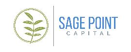 Sage Point Capital, LLC