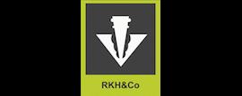 RK Holman & Company LLC
