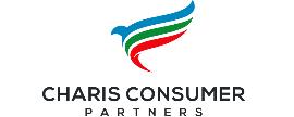 Charis Consumer Partners
