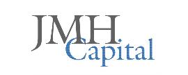 JMH Capital Partners