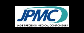 Jade Precision Medical Components