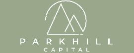 Parkhill Capital