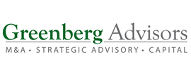 Greenberg Advisors
