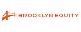 Brooklyn Equity