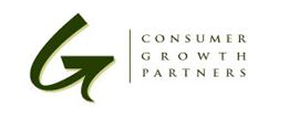 Consumer Growth Partners
