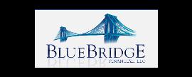 Blue Bridge Financial
