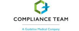 Compliance Team, LLC