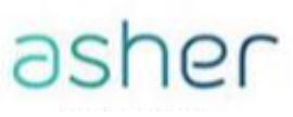 Asher Agency, Inc.