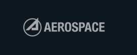 U.S. Aeronautics Company