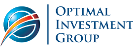 Optimal Investment Group