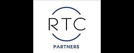 a portfolio company of RTC Partners