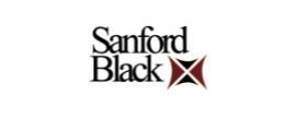 Sanford Black &Co