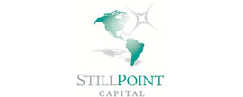 StillPoint Capital LLC
