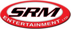 SRM Entertainment