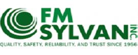 FM Sylvan (FMS)