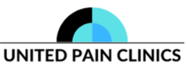 United Pain Clinics