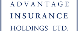 Advantage Insurance Holdings