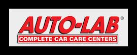 Auto-Lab Complete Care Centers