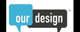www.ourdesign.com