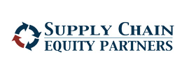 Supply Chain Equity Partners