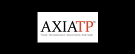 Axia Technology Partners, LLC