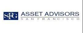 SFG Asset Advisors