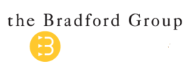 the Bradford Group