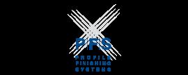 Profile Finishing Systems, Inc.