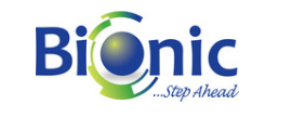 Bionic Prosthetics and Orthotics Group, LLC