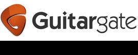 Guitargate LLC