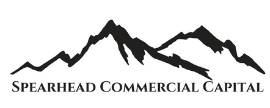 Spearhead Commercial Capital