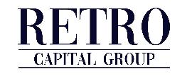 Retro Capital Group