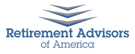 Retirement Advisors of America