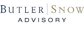 Butler Snow Advisory Services, LLC