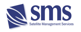 Satellite Management Services, Inc.