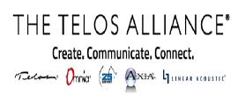 The Telos Alliance