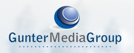 Gunter Media Group, Inc.