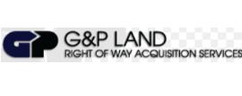 G&P Land