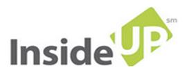 InsideUp, Inc.
