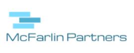 McFarlin Partners