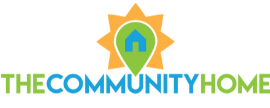 Community Home - Congregate Living Facilities