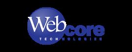 Webcore Technologies Inc
