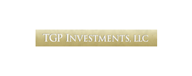 TGP Investments, LLC