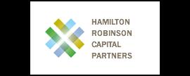 Hamilton Robinson Capital Partners